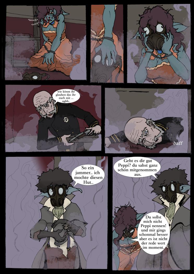 Shards-of-Strix Kapitel 06 Seite 09 by Morth-the-Raven