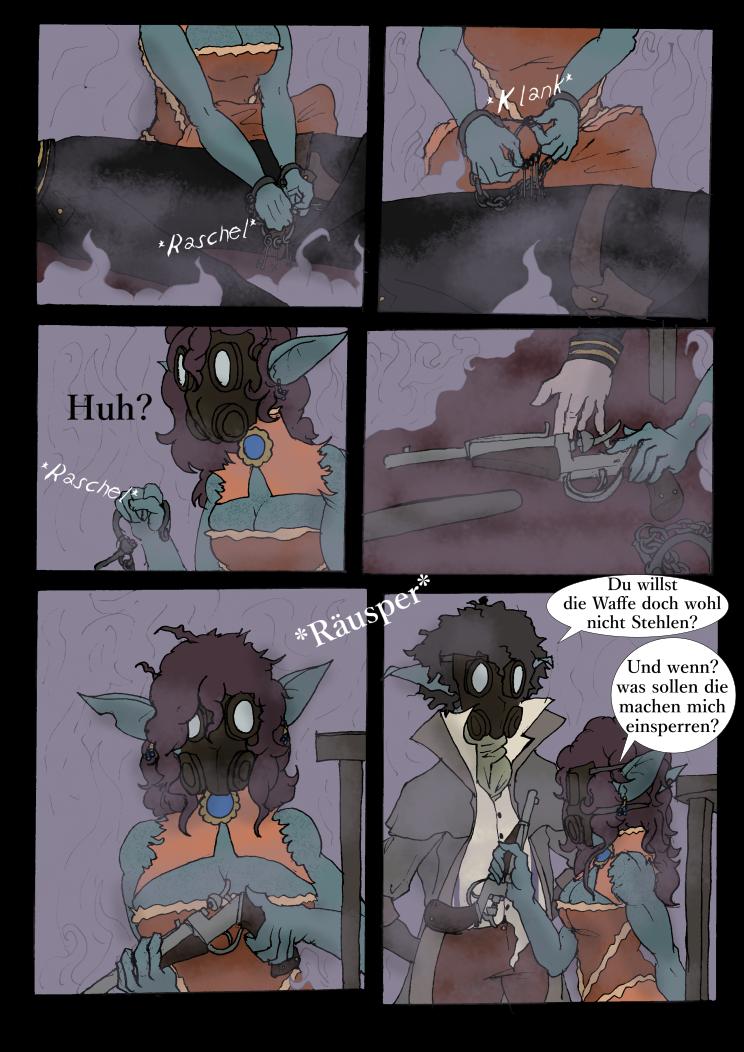 Shards-of-Strix Kapitel 06 Seite 10 by Morth-the-Raven