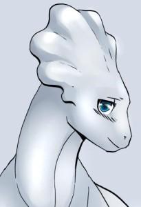 Tahupon's Profile Picture