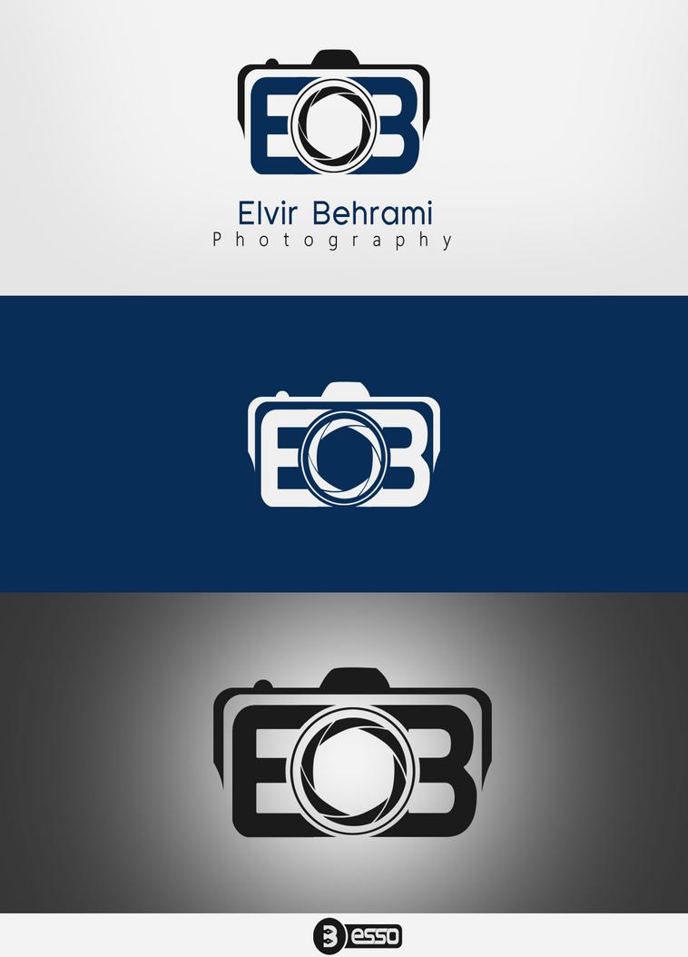 Elvir Behrami Photography by BroonxXx