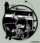 PresionStreetWear-NinjaStyle