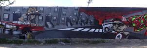 PaintShotKrew06