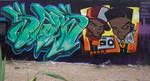 WithKoa2006 by Studiom6