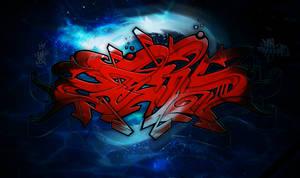 XtraPFVersionRed2 by Studiom6