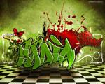 HBirthLy by Studiom6