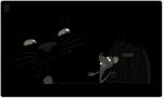 emboscada gatuna