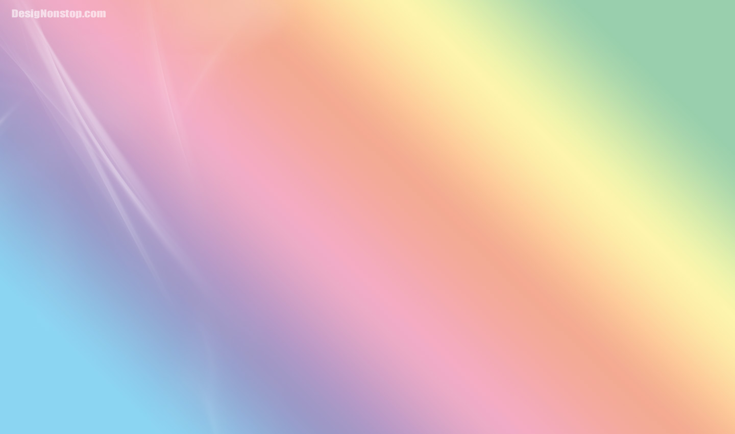 The gallery for --> Simple Light Pink Backgrounds