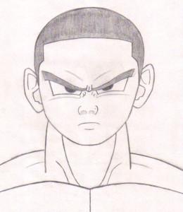 AdrianV384's Profile Picture
