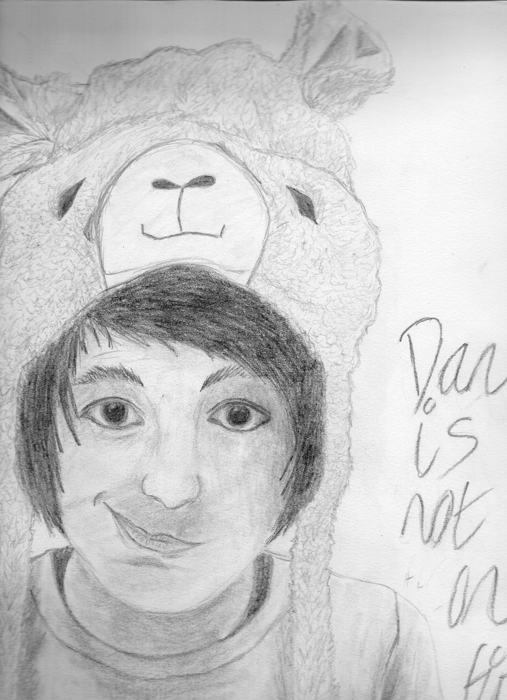 danisnotonfire brother wwwimgkidcom the image kid