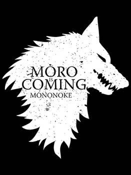 Game Of Moro