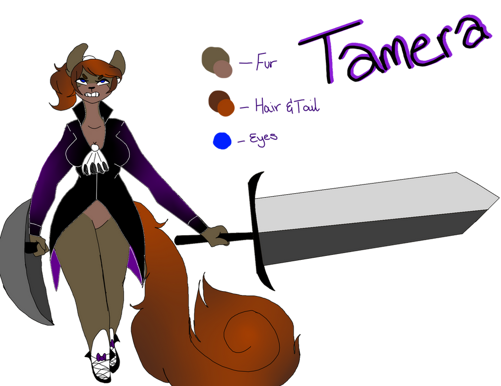 Tams ref by Illiterate-Swine