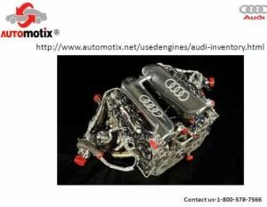 audiusedmotors's Profile Picture