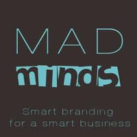 Mad Minds Avatar *minus graphics*