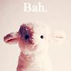 Icon - Sheep by sheneedsapriest