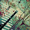 Icon - Autumn by sheneedsapriest