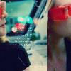 Icon - CSI Miami 02 by sheneedsapriest