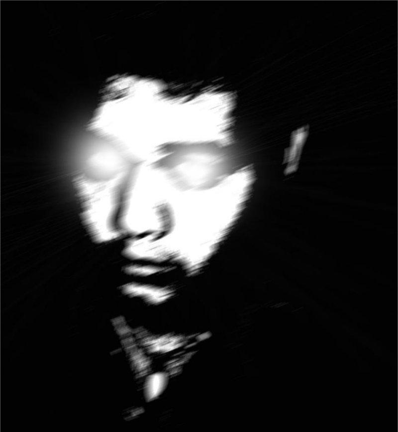Paradox18's Profile Picture