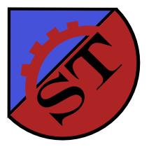 Syltech Alternate Logo by deli73123