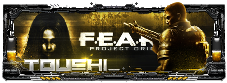 [Tutorial]- Sign gfx Fear_by_baraka_br-d4f6blp