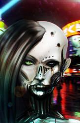 Cyberpunk0 by Wolfenborg