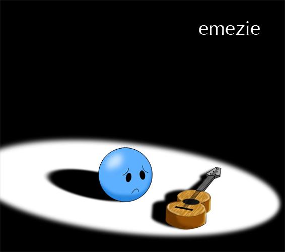 Emezie's Profile Picture