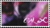 CMX stamp by Sulka