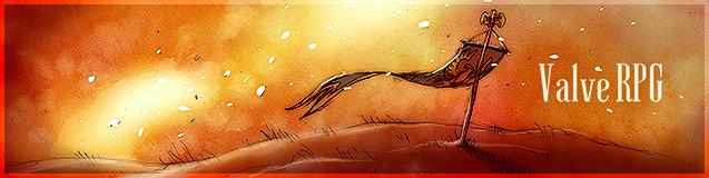 Valve RPG banner 2 by Sulka