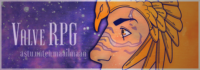 Valve RPG banner 3 by Sulka