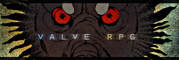 Valve RPG banner 4 by Sulka