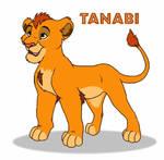 Tanabi
