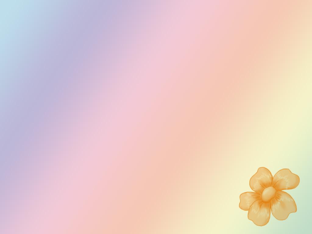 Simple wallpaper by haruhi15 on deviantart simple wallpaper by haruhi15 voltagebd Images
