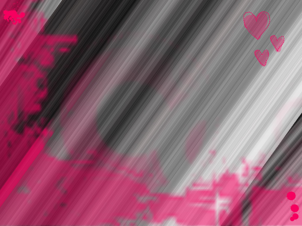 Free black wallpaper pink and black wallpaper for Pink and grey wallpaper