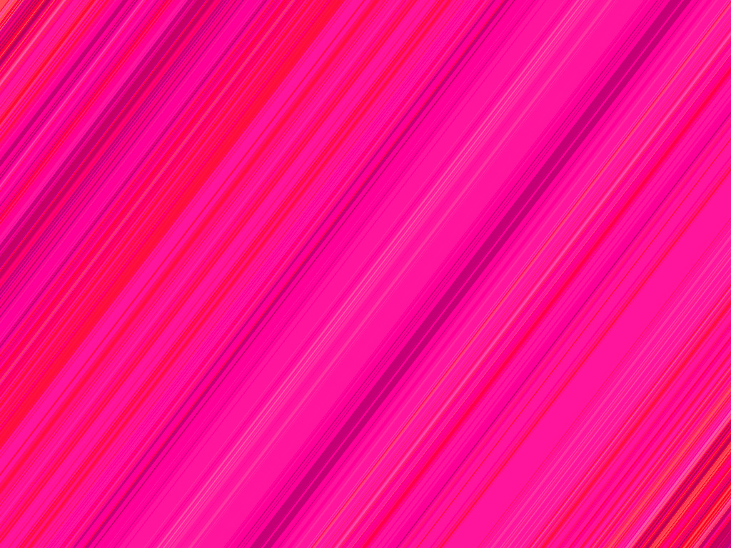 Pink And Blue Striped Wallpaper 2989 Wallpaper: Pink Stripes Wallpaper By Haruhi15 On DeviantArt