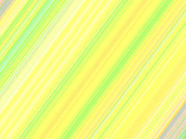 yellow stripes wallpaper by haruhi15