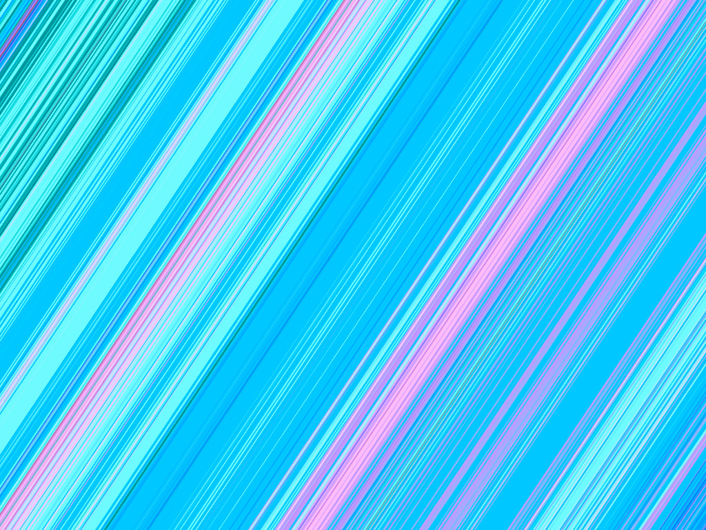 Blue And Pink Wallpaper By Haruhi15