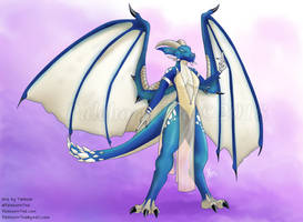 WarcraftChillreave by PalehornTea