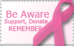Breast Cancer Awareness 1 by limon-butterfly