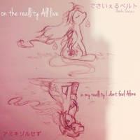 my reallity by Amiki-Zorsez