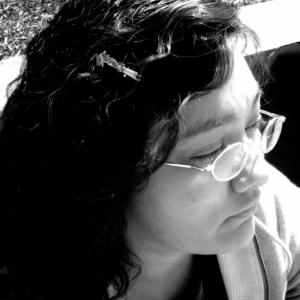 RoseLarie's Profile Picture