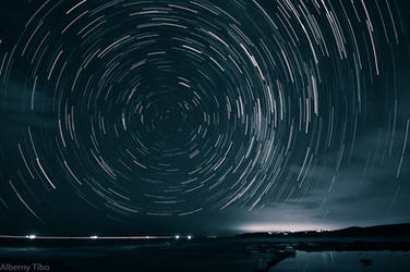 Stars by tiboat8h