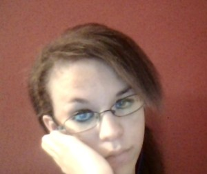 undertakerofheaven's Profile Picture