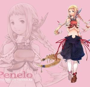 EKmanga's Profile Picture