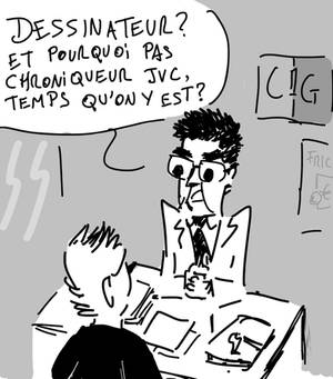 Globi FM : Le Seuil de L'Etrange 15/10/16 (2)