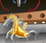 Dragoniad-Jaws TF