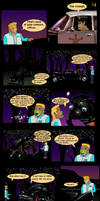 TF 57 Page 4 of 4