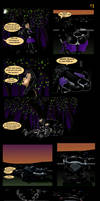TF 57 Page 3 of 4