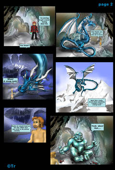 Frozen Page 2