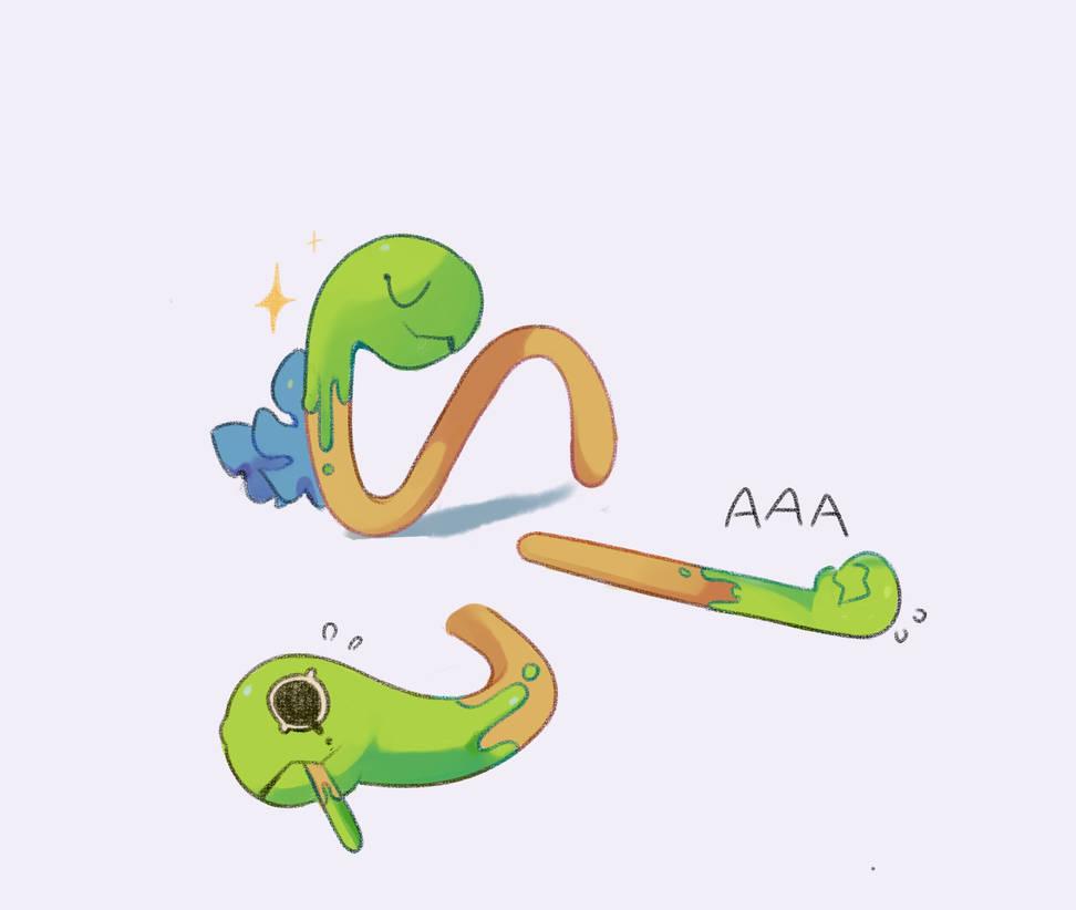 [Image: matcha_pocky_yokai_adoptable_closed_by_y...AkZo6y4Pno]