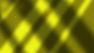 Random yellow texture