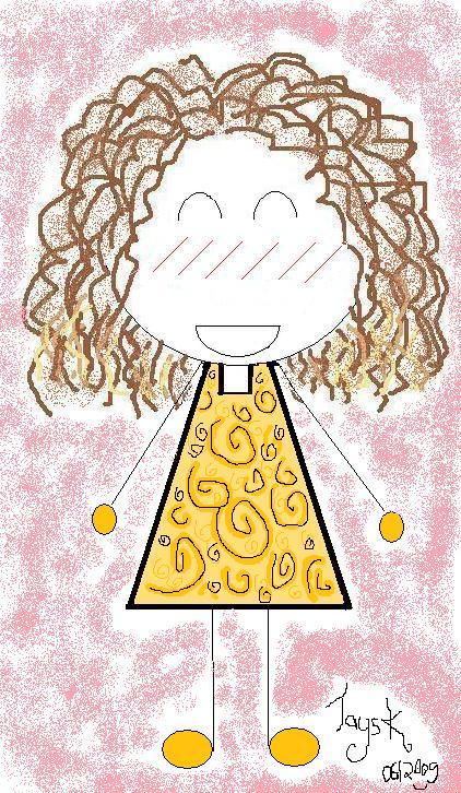 Taysk's Profile Picture